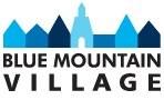 gcrr-uwct-2015-blue-mountain-logo-1