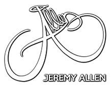 Jeremy-Allen-Logo-1